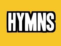 hymns1-80pc.jpg