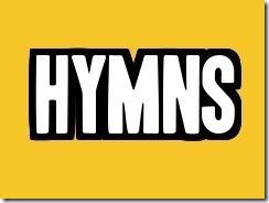 hymns1-80pc