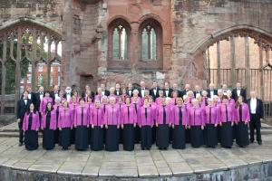 st-michaels-singers-coventry-300x200